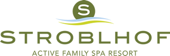 Active Family Spa Resort Stroblhof
